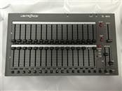 LIGHTRONICS MIXER TL-4016
